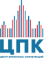 Карта Тинькофф Перекресток - отзывы и баллы по кредитной и дебетовой карточке